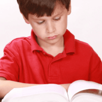 Impaq Educational Products