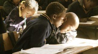 Impaq Education Grades R to 12 Teaching
