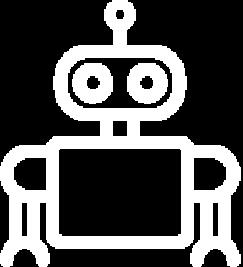 banner-block-icon